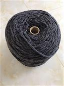 安徽合肥 八股電桿模具密封繩 封漿棉繩