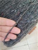 YHS電桿封漿棉繩 水木工程用棉繩廠家熱銷