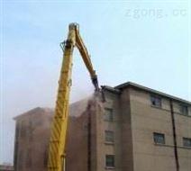 小松300挖機18米加長臂優惠
