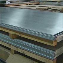 6082铝板*3003非标铝板,5083耐腐蚀铝板