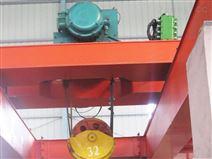 HB型煤安電動葫蘆