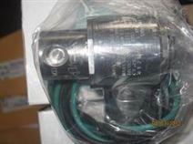 意大利TECNA電焊機