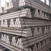 6262铝棒,4032高韧性铝棒-5052易切削铝棒
