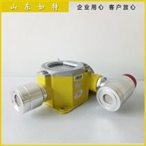 酒精罐泄漏報警器 多路氣體濃度監測報警儀