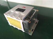 GHK-200/1140矿用(立式)隔离换向开关