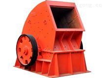 重型锤式破碎机应用广泛 厂家直销 售后完善