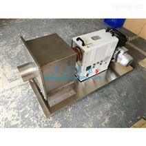 專業供應帶過濾器熱風機 可訂做 質量優