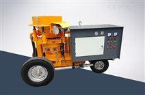 TK700轉子式混凝土濕噴機廠家