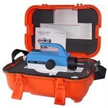 電力設施許可證所需機具設備水準儀承裝承修