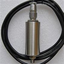 VB-Z220一體化軸振動變送器