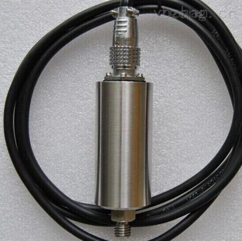 VB-Z220一体化轴振动变送器