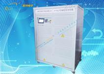 手调30KW交流单相发电机测试负载ALB/DR