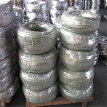 广东1050铝线3003直径铝线-4032热处理铝线