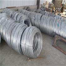 7050铝线,6063耐腐蚀铝线/1060耐高温铝线