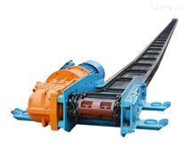 SGB620/40T刮板输送机