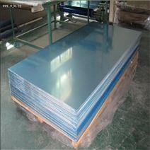 天津3004铝板/5083铝板价格,3004特厚铝板