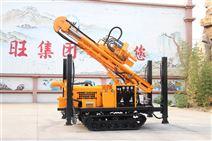多功能履带钻机 土壤检测环保取样地?#24066;?#22797;