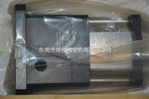 MF120HL2-35-H-K-24-110-S-L三菱HF-SN102J