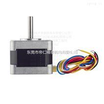 103H5210-0480步進電機 驅動器US1D200P10