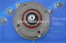 RNVX-4095-17N/80/200 配套750W大同電機