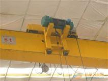 LD2t-13.5m歐式變頻單梁起重機