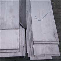 6061铝线,1050弹簧铝线3mm-4032规格铝线