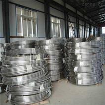 3003铝线,5052工艺品铝线*1070抗折弯铝线