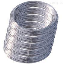 1060铝线,7050进口耐磨铝线/6063抛光铝线