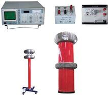 数字局部放电检测仪校验装置局放仪定位系统