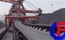 煤矿用带式输送机