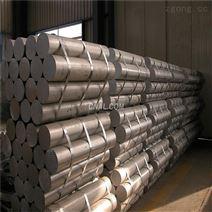 5154铝棒,7050耐压铝棒-3003耐冲击铝棒