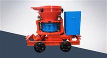PS71型礦用混凝土噴漿機