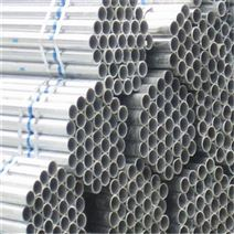 3003铝管42*36m6061耐腐蚀铝管7050焊接铝管