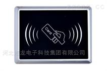 厂家供应智能门禁读卡器电梯刷卡设备价格
