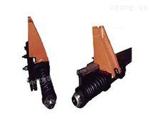 ZCY-6单轨阻车器