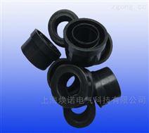 金属软管塑料护口 不锈钢软管尼龙牙圈
