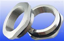 黃銅鍍鎳縮減變徑,不銹鋼縮減環,增擴變徑