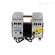 普诺克PNK PP 1400C微型压缩机