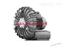 雙段高壓鼓風機_TB529