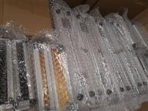 1传感器JX61GS-08-01-80K。JX60H-20-02-00B