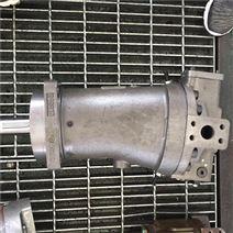 A7V58DR1RPF00液压柱塞泵