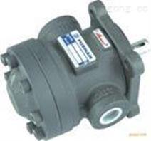 齿轮油泵CBGJA2040
