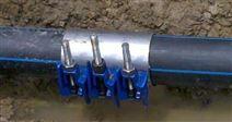 高壓管道連接器-高壓 管道修補器