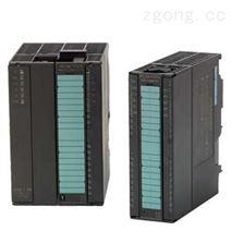 西门子6ES7341-1CH01-0AE0回收模块