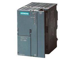 西門子6ES7350-1AH03-0AE0回收模塊