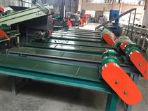 摇床配套250吸铁机厂家 生活垃圾废料除铁器