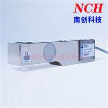 PC-M-0200-質量好 貨期短 價格優-廣州南創