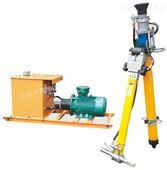 MYT-140/350液压锚杆钻机