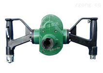 ZQS-50/1.9S气动锚杆钻机