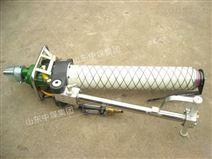MQT130气动锚杆钻机